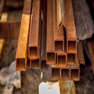 قیمت آهن   قیمت خرید آهن   فروش روز آهن   خرید آهن از مرکز فروش آهن   آهن سنتر